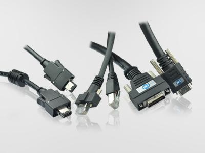 高品質線纜