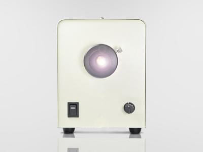 高品質LED系列